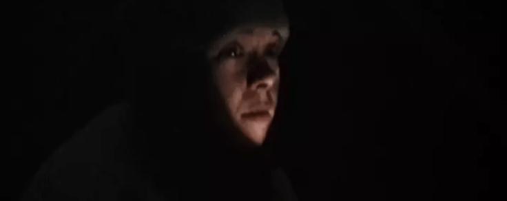 [#鬼怪小故事]死亡習作- 真實與虛假之間的女巫 – 搵鬼睇 Let's Ghost