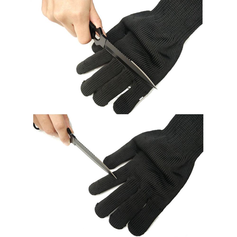 Schnittfeste Handschuhe Für Küche   Online Kaufen Großhandel ...