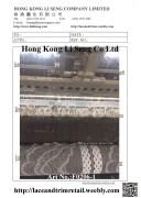 HK Li Seng 06