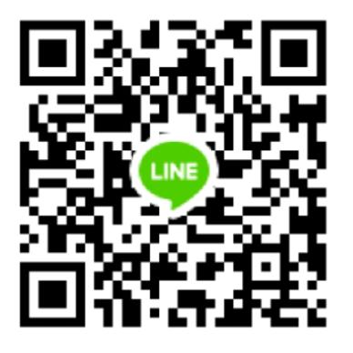 Line ID: hkmcgroup