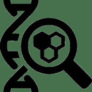 Genetics 基因測試