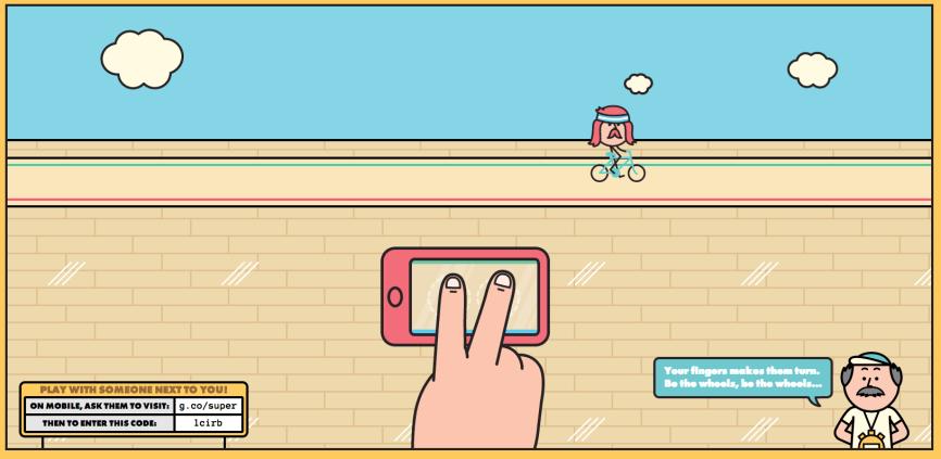 chrome-sportssync-cycling-instructions-smartphone