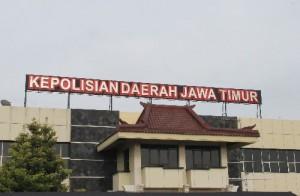Polda-Jawa-Timur