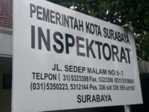 Inspektorat-Kota-Surabaya1