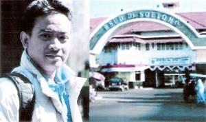 Ketua-KPPU-Surabaya-&-RSUD-