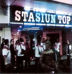 Diskotik-Stasiun-Top-Suraba