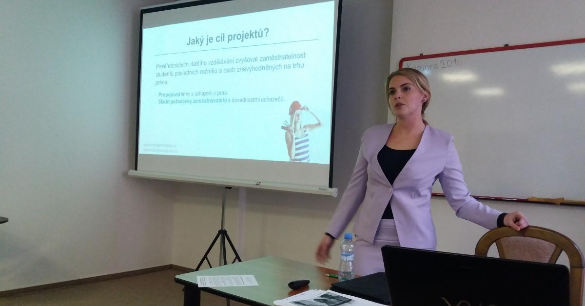 ITI Olomoucké aglomerace nabídne nové dotační příležitosti