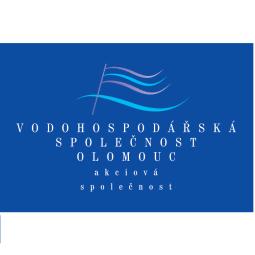Vodohospodářská společnost Olomouc, a.s.