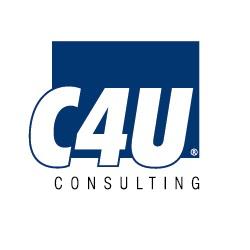 Consulting 4U, s.r.o.