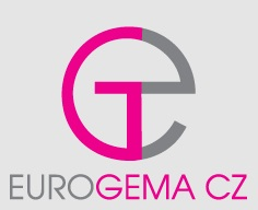 EUROGEMA CZ, a.s.
