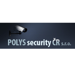 POLYS security ČR s.r.o.