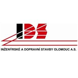 IDS - Inženýrské a dopravní stavby Olomouc a.s.