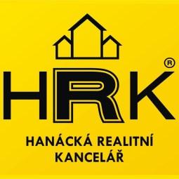 Hanácká realitní kancelář s. r. o.