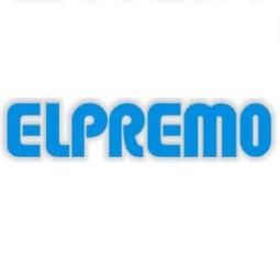 ELPREMO, spol. s r.o.