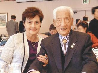 紀念江南(劉宜良 1932-1984): 陸鏗:江南不死——兼論蔣經國為什麼要殺江南