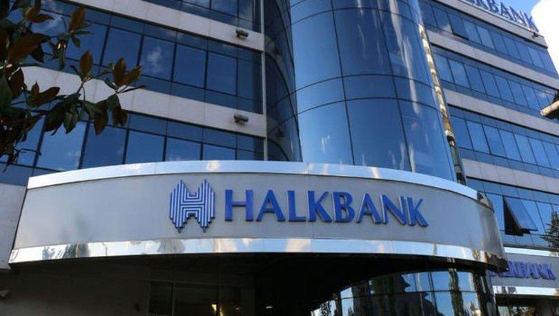 HKP'den. HALKBANK'ın Ucuz Döviz Satışına İlişkin Suç Duyurusu: Halkbank vurgunu. kamunun zarar ettirilmesi niteliğinde ...