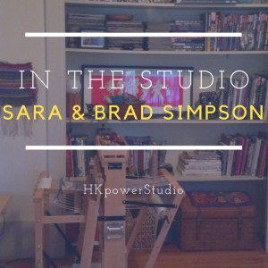 Inside the Studio-The Simpson's Double Feature