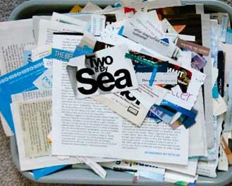 Magazines3SM-2