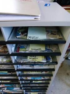 Magazines6