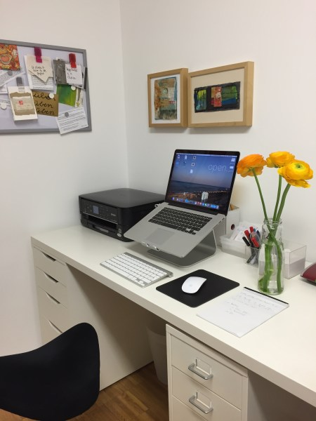 MarlisEgger_office_area