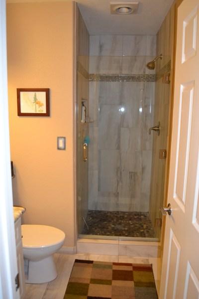 bathroom remodel contractors HK Construction CA