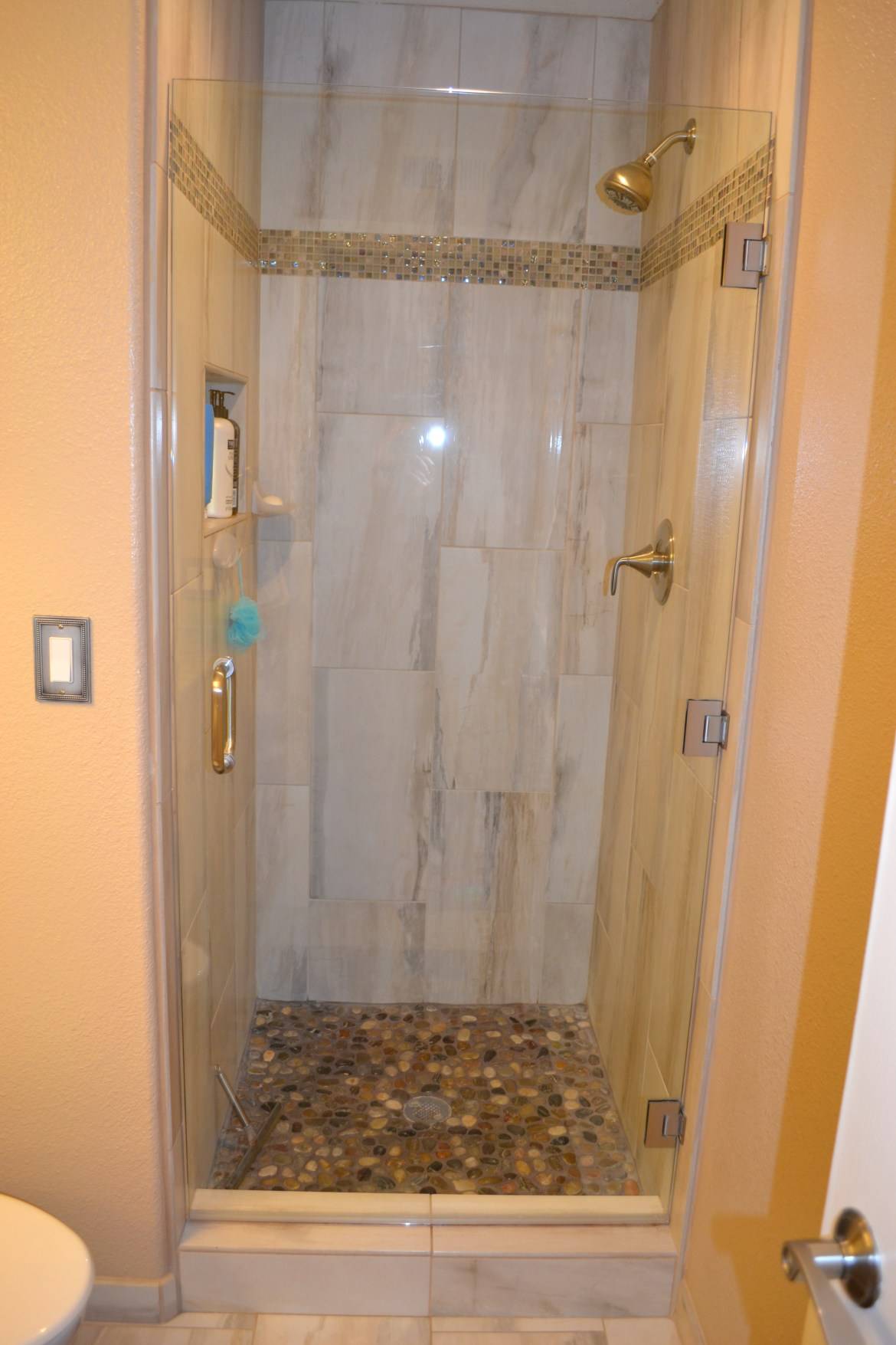 bathroom remodeling san diego hk construction