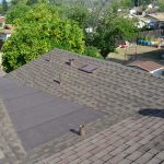 general contractor roofing san diego