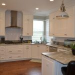 kitchen remodeling san diego ca