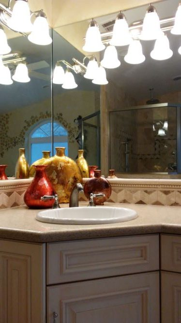 Photo Gallery Bathroom Remodel Ideas