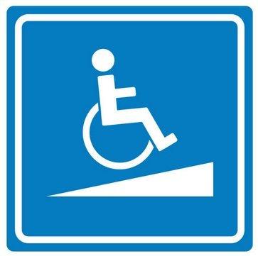 Wheelchair Ramp Builder San Diego HK Construction