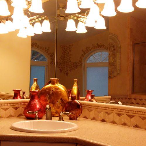 Bathroom Remodeling Tips for San Diego Homes