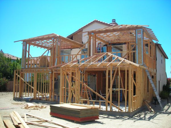 Room Addition Tips San Diego Contractor