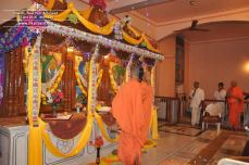 swaminarayan-temple-diwali-new-year-38