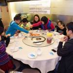 2015 Chinese New Year feast (4)