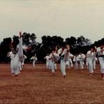 1985camp-03