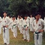 1986camp-03