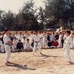 1988camp-18