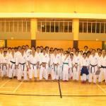 20041115kumite-09