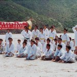 2001camp-08