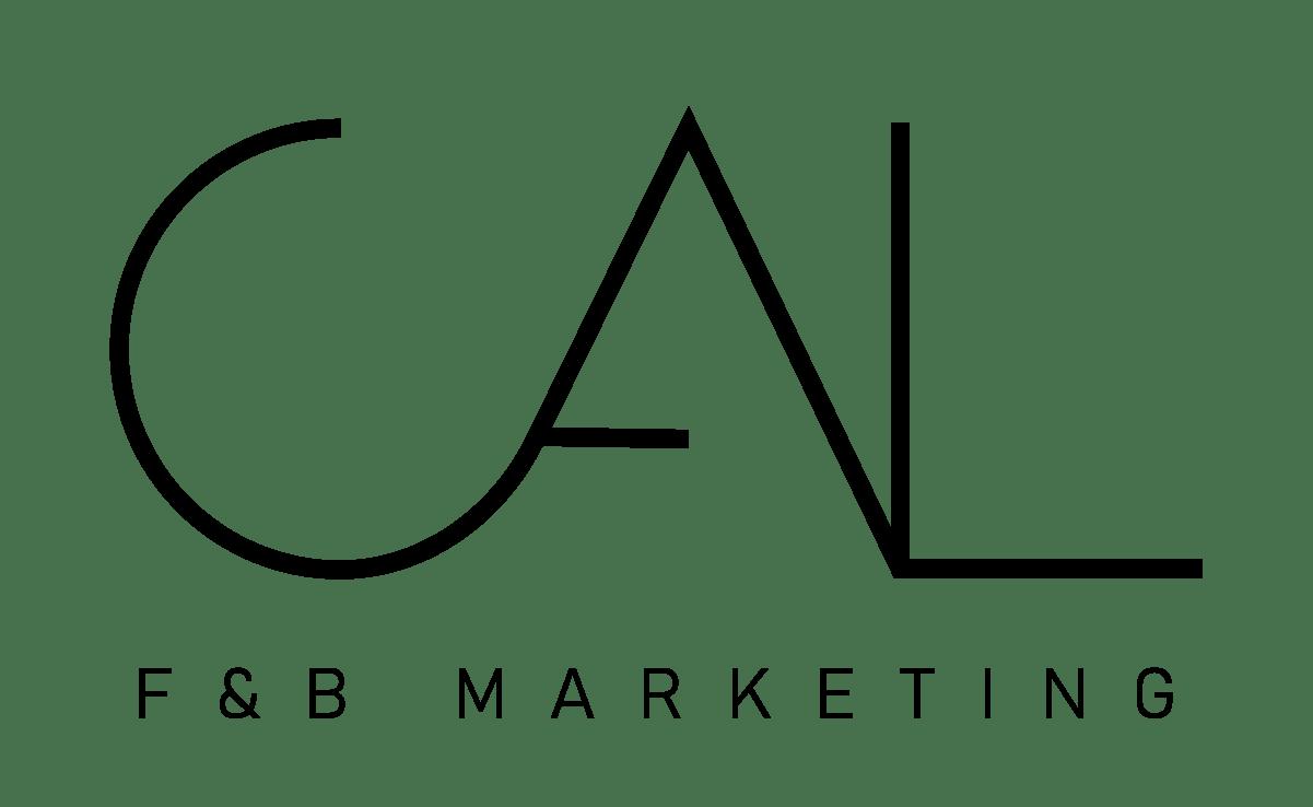 屯門區: 營業代表 Sales Representative - CAL F&B Marketing Limited | HKSlash 搵工兼職招聘網