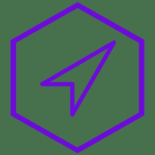 HKSlash 搵工兼職招聘網