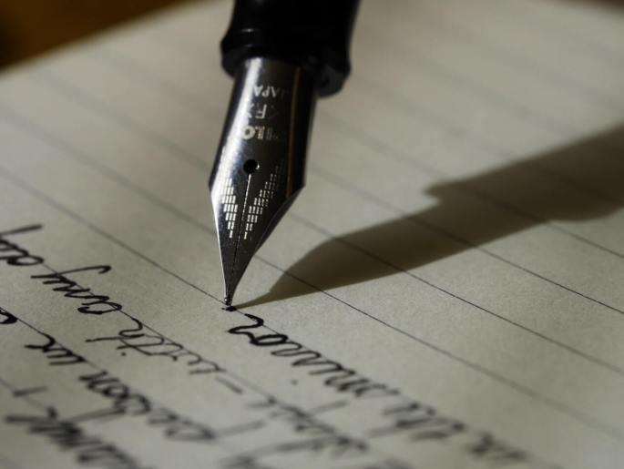 3 個重點︰建立完美履歷表以獲得面試機會