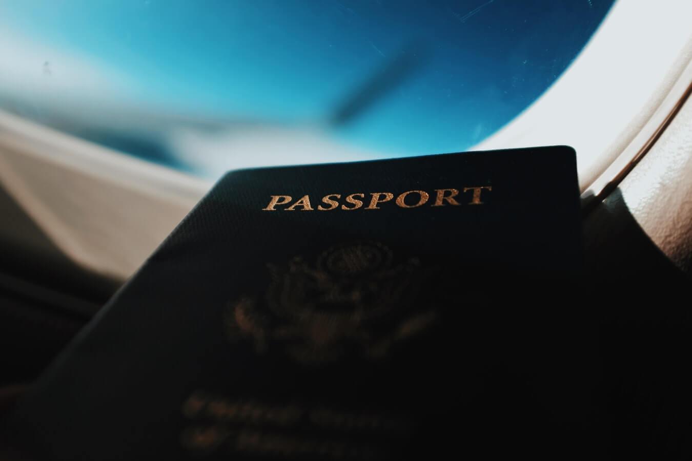 政府工︰入境事務助理員起薪 $20,690 投考攻略