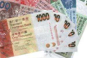 學生在家打字賺錢方法(車馬費 1000 HK$ ) - 2020學生快速賺錢方法【即日出糧】