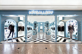 HITGallery-stores-by-Fabio-Novembre-Hong-Kong