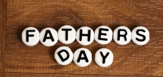 Fathers Day Buttons