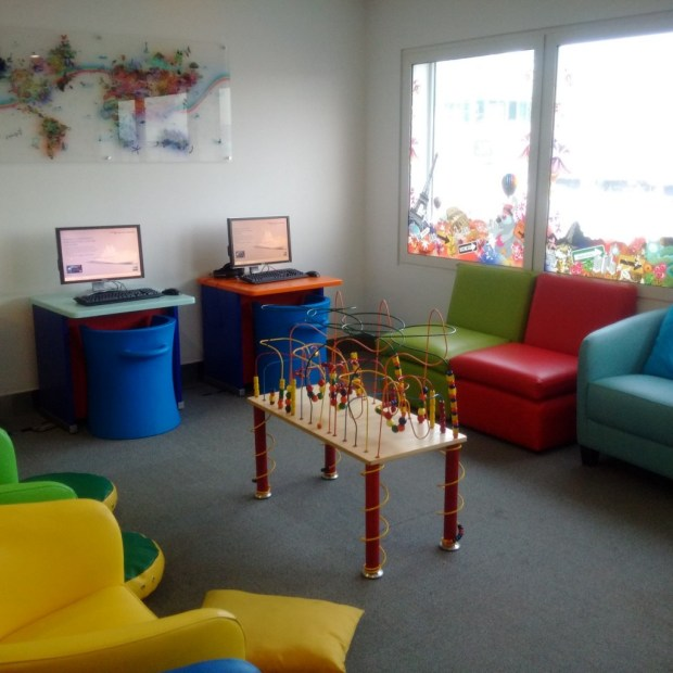 ba-galleries-first-lounge-t3-childrens-room-hk-travel-blog