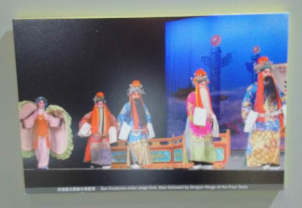 opera-exhibition-picture-hkia-hk-travel-blog