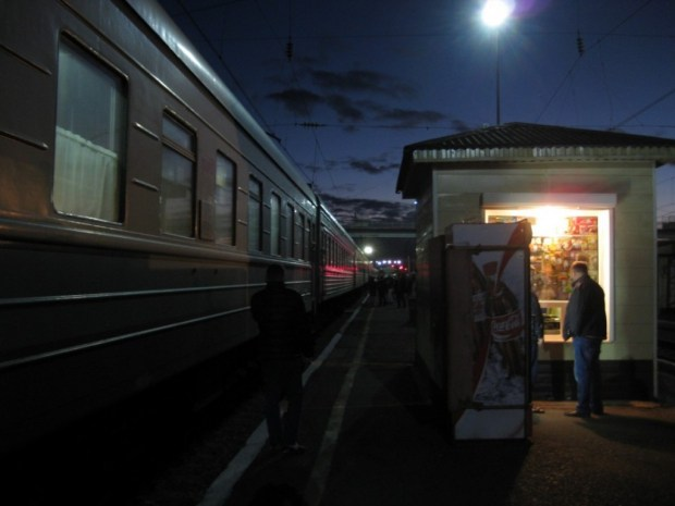 vladivostok-nighttime-station-hk-travel-blog