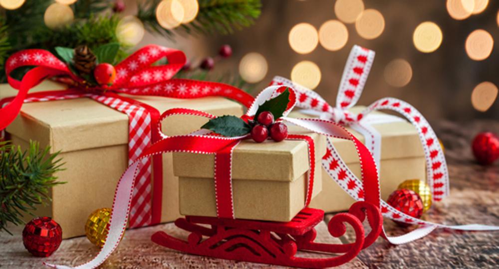 送禮攻略!12款「她」最想要的聖誕禮物 – HKTVmall Blog